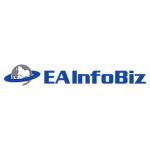EAInfobiz-logo
