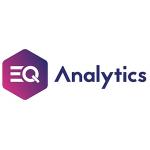 EQAnalytics-logo